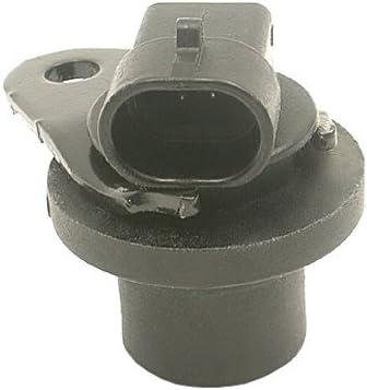 Delphi SS10003 Outlet sale feature Engine Camshaft Sensor Position Denver Mall