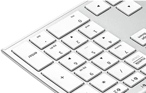 Bluetooth Keyboard Sale Classic item