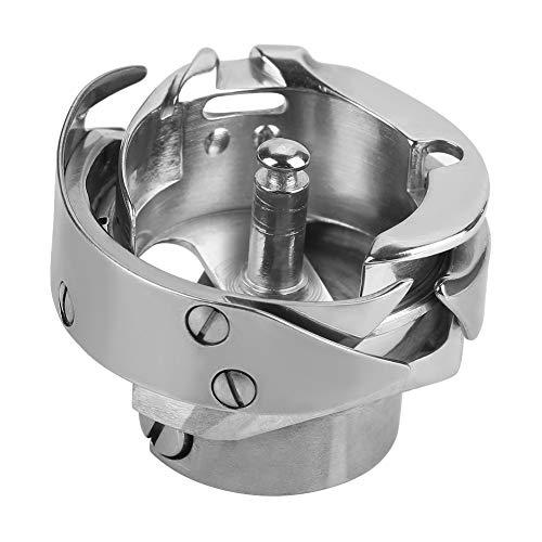 HEEPDD spoel capsule, Shuttle grijper industrie naaimachines accessoires voor Artisan 196R 5550N 8500N Brother B706 B714 B735 B736 B755 B757 B758