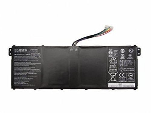 Preisvergleich Produktbild Original Akku für Acer Aspire ES1-571-371W Original