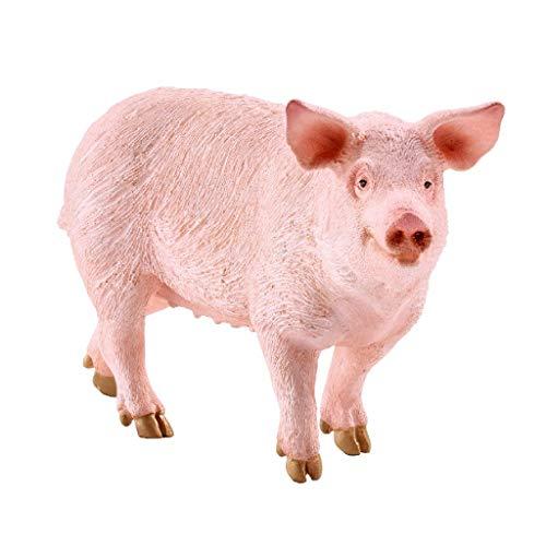 Schleich 13782 - Schwein