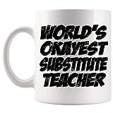 Teachers school Teach Teacher Taza de taza de 11 oz - Teacher Best Gifts for Teacher Shirt