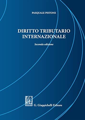 Diritto tributario internazionale