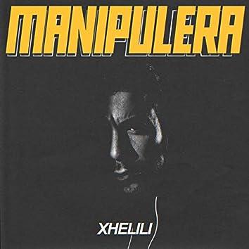 Manipulera