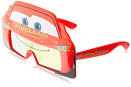 disney cars sunglasses - 2