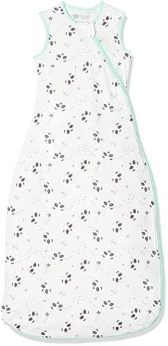 Tommee Tippee The Original Grobag - Saco de Dormir para bebé, 18-36 m, 0,2 TOG, Pip The Panda