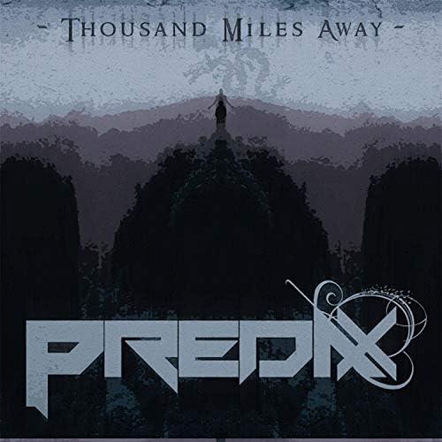 Predax