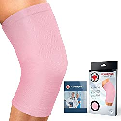 Best Compression Sleeve For Plus Size Women