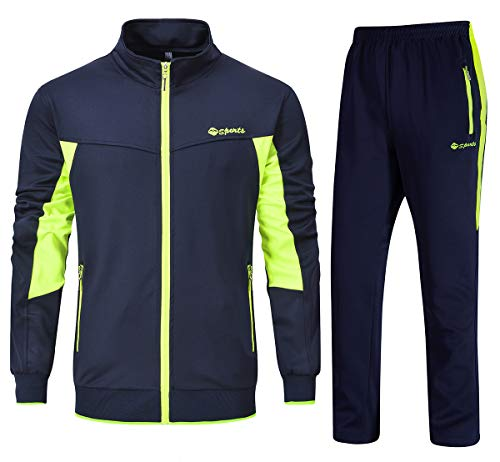 Sport Suits for Men
