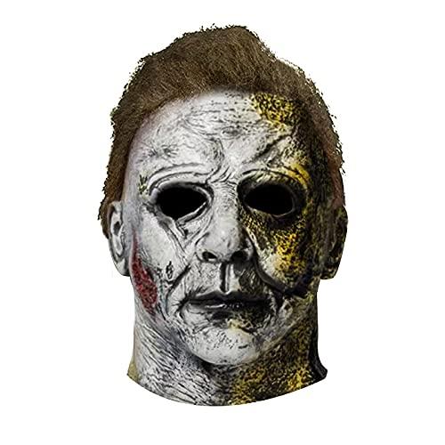 JSHD Halloween Kills Michael Myers Masks,Michael...