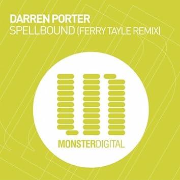 Spellbound (Remixed)