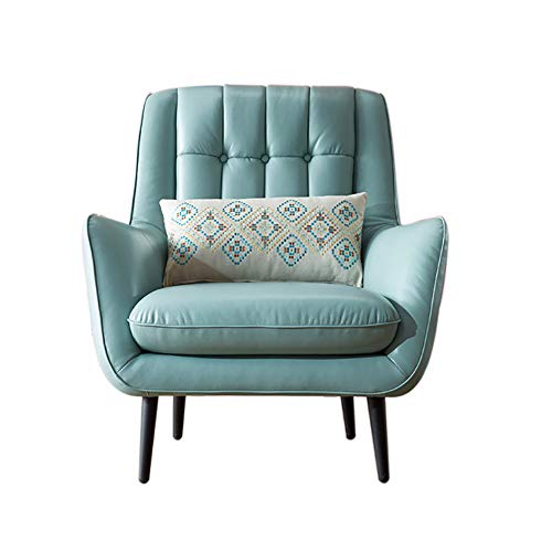 sofá individual vintage fabricante WENCY