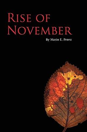 Rise of November