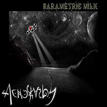 Parametric Milk