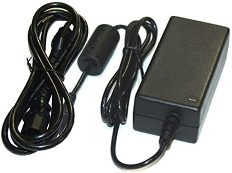 12V AC Power Adapter Works with Sony EVI-D70 EVI-D70P Camera