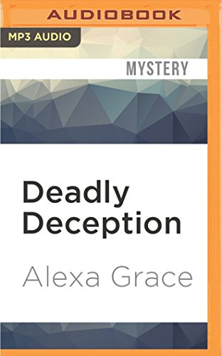 Download Deadly Deception 1531804802