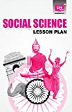 Social Study Lesson Plan Previous Year Solved Question Papers Important Exam Material Included Best Preparation in Short Span of time