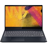 Staples.com deals on Lenovo IdeaPad S340 81QF0008US 15.6-inch Laptop w/Core i7