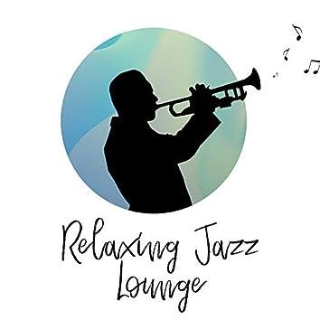 Relaxing Jazz Lounge - #2018 Jazz