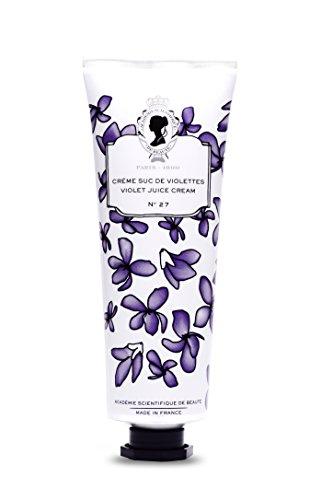 Academie Creme Suc de Violettes - Violet Juice Cream