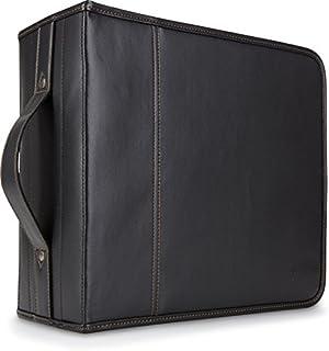 Case Logic 320 CD Wallet