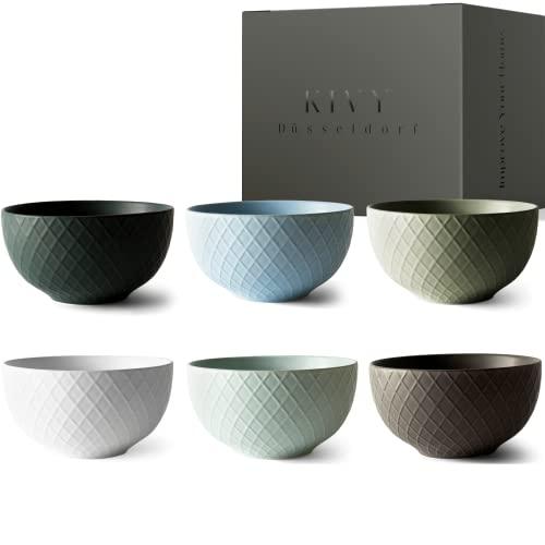 Kivy -  ® Müslischalen Set