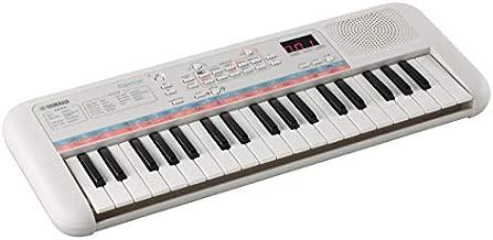 Yamaha Mini-key Portable Keyboard Remie PSS-E30