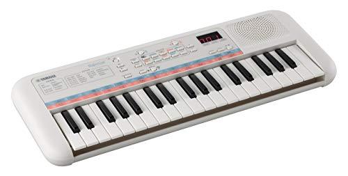 Yamaha Portable Keyboard PSSE30