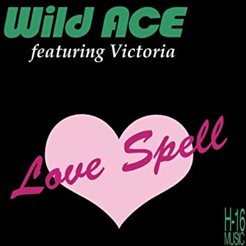 Love Spell (Acoustic Rendition)