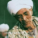 Sultan of All Munshidin