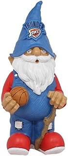 FOCO NBA Unisex 2008 Team Gnome
