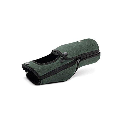 Swarovski Optik Stay-On Case for STX Eyepiece Straight...