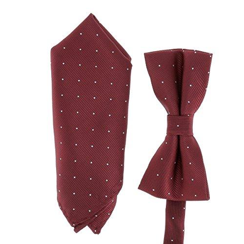 Shipitnow - Lazo y bolsa para disfraz de 18 colores – Conjunto...