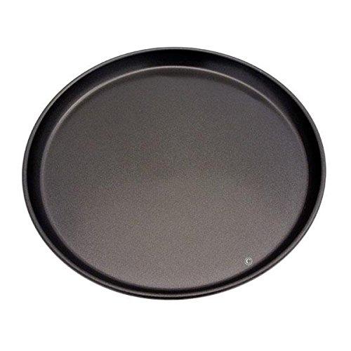 Plat micro ondes craquine diametre 308mm four micro onde de dietrich dme729b1