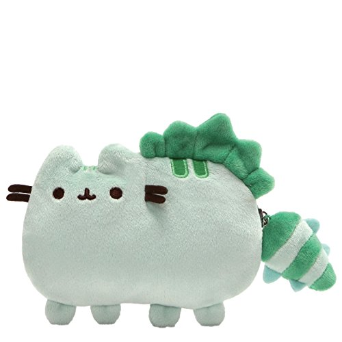 Pusheen Pusheenosaurs Coin Purse