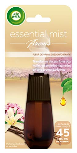 Air Wick Recharge Diffuseur d