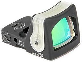 Trijicon RMR 12.9 MOA Dual-Illuminated Triangle Sight
