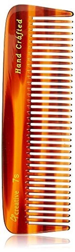 避ける逃げる信頼性のあるCreative Hair Brushes C7s [並行輸入品]