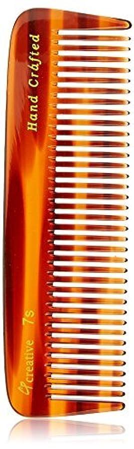 のホストエレベーター台無しにCreative Hair Brushes C7s [並行輸入品]