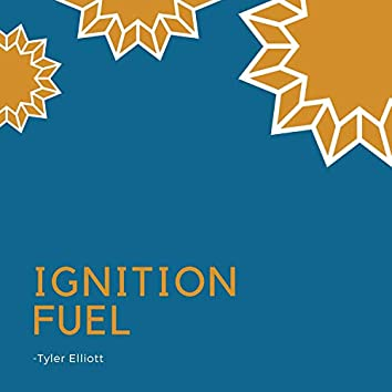 Ignition Fuel