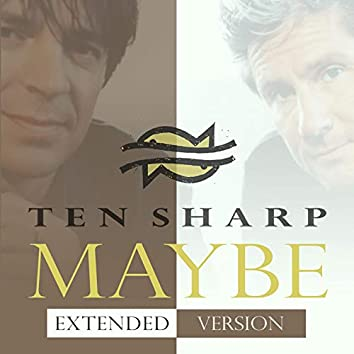 Maybe (Extended Version)