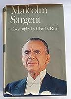 Malcolm Sargent