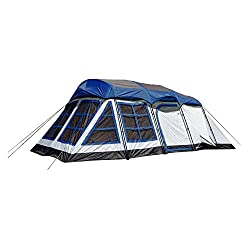 e91d108e40 Best Family Camping Tents: Ultimate Buyers Guide (Budget, Premium ...