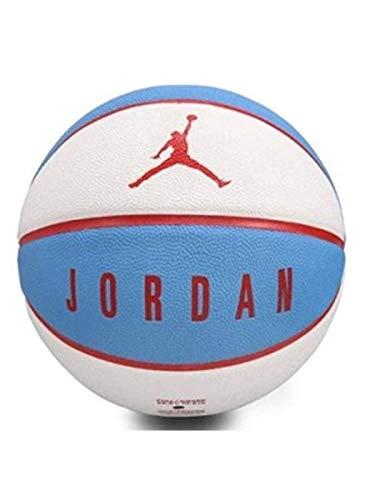 NIKE Balón Jordan Ultimate J000264518307
