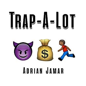 TrapAlot