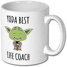 Aangepaste Mok-Best Life Coach Mok, Life Coach, Life Coach Mok, Life Coach Gift, Life Coach Coffee Mok, Life Coach Gift id...
