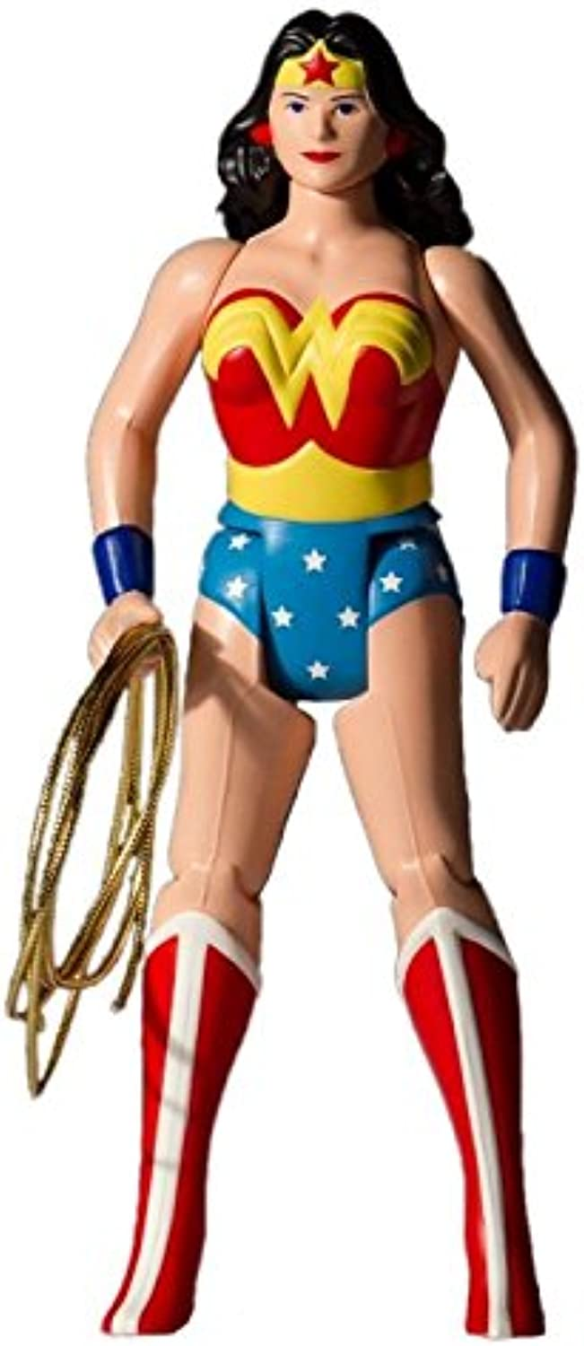 Gentle Giant Studios Star War GG80517 Wonder Woman DC Super Powers Jumbo Figure