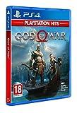God Of War Playstation Hits [Edizione EU] - PS4
