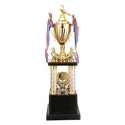 Trofee Vrede Duif Trofee Competitie Metalen Beker Basketbal Eer Medaille Woonkamer Decoratie