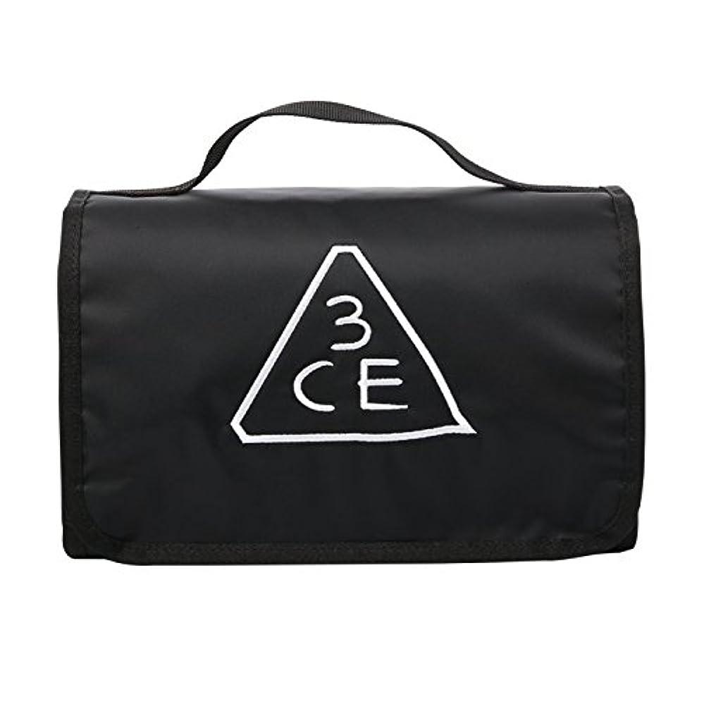 促進する暴行ストリーム3CE WASH BAG/3CE ワッシュバッグ [並行輸入品]